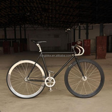 Import cheap goods from china/cheap fixed gear bicycle from china