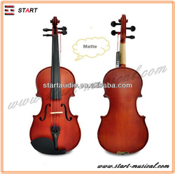 Widely Used Wholesale Quality-Assured Diy Violin Kit