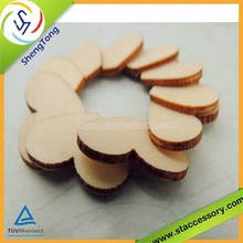 wooden craft shapes, small wood crafts, unfinished wood crafts