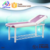 professional water jet massage bed portable for sale