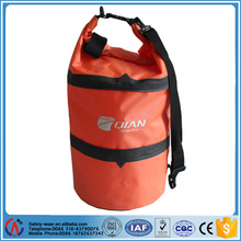 Manufacturer wholesale fashion bag,dry bag for hiking