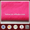 new 100% cotton slub fabric from china knit fabric supplier