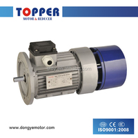 bicycle motor,three phase electric motor