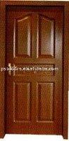 pvc laminated steel entrance doors, fancy steel entry door for bedroom