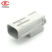8 way FUEL INJECTOR CONNECTOR FOR TOYOTA HILUX 2013 SUMITOMO CONNECTOR