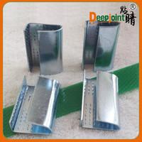 High Quality Metal Coat Belt Buckles for Pet Straps