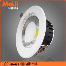 good and cheap adjustable recessed led cool white 5w