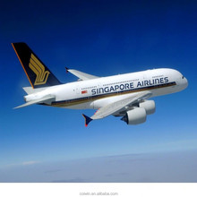 Lowest price for air forwarder shipping company to JACKSONVILLE / UNITED STATES from /China shanghai - skype:boingkatherine