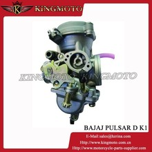 BJ PULSAR D K1 Cheap high performance motorcycle komatsu carburetor Cheap high performance motorcycle carburetor
