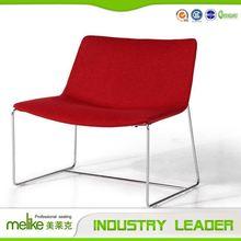 Radi recliner european style sofa modern sofa furniture