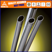 Hot dipped galvanized steel tubing/metal fenc post/japanes tube8
