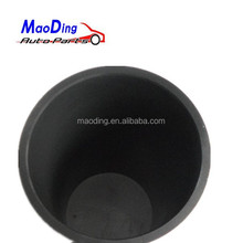 piston and liner set for JAC 1025 auto parts, truck spare parts