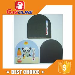 Classical various custom soft pvc fridge magnets