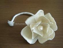 Home Fragrance Aroma Sola Flower