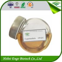 cypermethrin 10% ec,cymperator 20% ec, cymbush 25 %EC