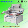 Single color paper bag serigrafia machine