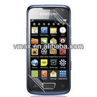 Samsung galaxy beam i8520 Screen Protector