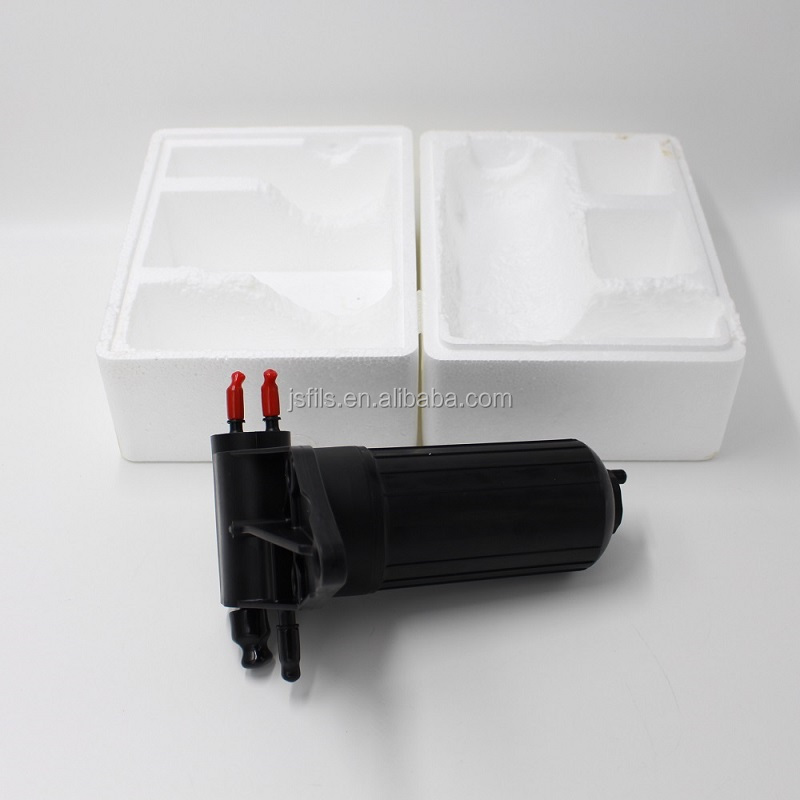 Diesel Engine Fuel Filter Assembly : Factory supply diesel engine fuel pump a