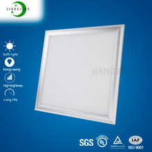 shenzhen manufacturer with long life span down panel led lamp