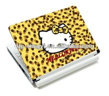 silicon case for apple ipad mini,leopard case for ipad,for ipad 2 carbon fiber case