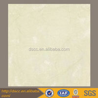 High quality non-slip polished porcelain tiles low onyx marble tiles prices hand-made in Foshan