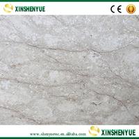 Cheap Price Driveway White Marble Gravel