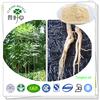 /product-gs/50-1-100-1-hot-sale-natural-tongkat-ali-extract-powder-tongkat-ali-p-e--60226436862.html