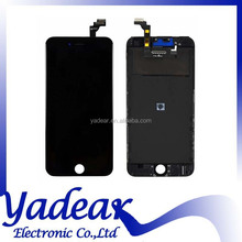 New replacement foxconn for iPhone 6plus display touch screen for iphone 6 plus lcd retina display