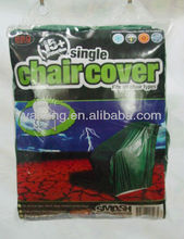 outdoor furniture cover manufacturers