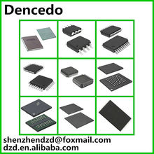 (electronic components new original in stock) DS3234SN#T&R