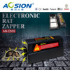Aosion family high-voltage electric electronic mouse trap manufacture