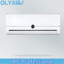 package air conditioning units
