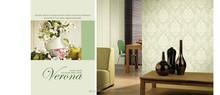 53cm*10m modern wallcovering design for home decoration