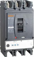 ns mccb 630 amp mccb magnetic circuit breaker new and famous mould circuit breaker