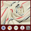 Raw material pique fabric for POLO/sportswear making