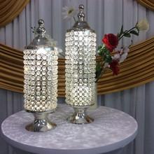 wedding reception table centerpieces,wedding favors ideas,wedding party favors