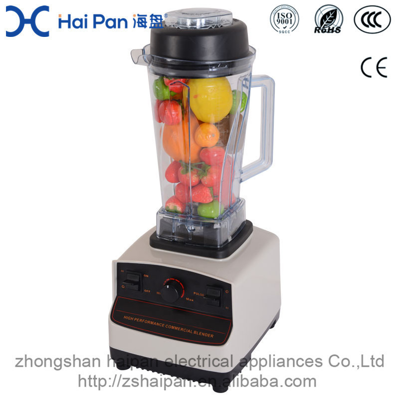 Daily Home Use Products Hand Steel Reverse Drum Mixer