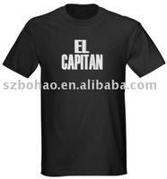 Online shopping t shirt,el t shirt