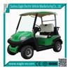 Two seaters golf car, 4 wheel electric golf car, Eg202AK