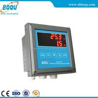 DOG-209 Digital Online Dissolved Oxygen Meter Moisture Meter