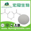 Pharmaceutical drug-CAS No.52009-14-0 Calcium pyruvate