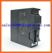 SIEMENS S7-200 PLC 6ES7211-0AA21-0XB0 plc Digital Modules