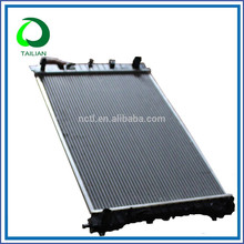 Cheap AT Car Hyundal Types of Auto Heavy Equipment Radiators