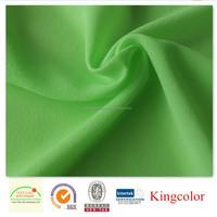 wholesale chiffon chiffon fabric ,chiffon dress fabric ,fashion