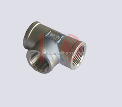 carbon steel pipe fitting stainless steel pipefitting alloy steel pipe fitting