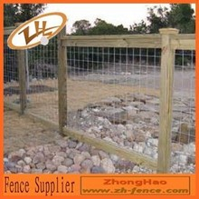 hot sale grassland fence anping/cattle fence grassland fence wire mesh
