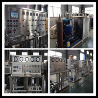 cannabis oil extraction machine super critical co2 extraction machine