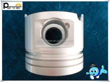 13101-17020 1HD Cylinder Piston for toyota Land Cruiser