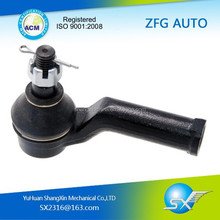 car parts auto used cars parts tie rod end for LR002610 ES-800848