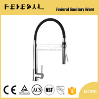LB-E8034C high deck mounted modern kitchen faucets new model